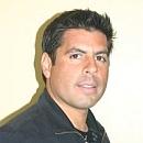 Pete Barraza